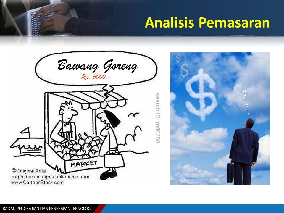 Organization Pemasaran Direktur / Manajer Administrasi & Keuangan Produksi