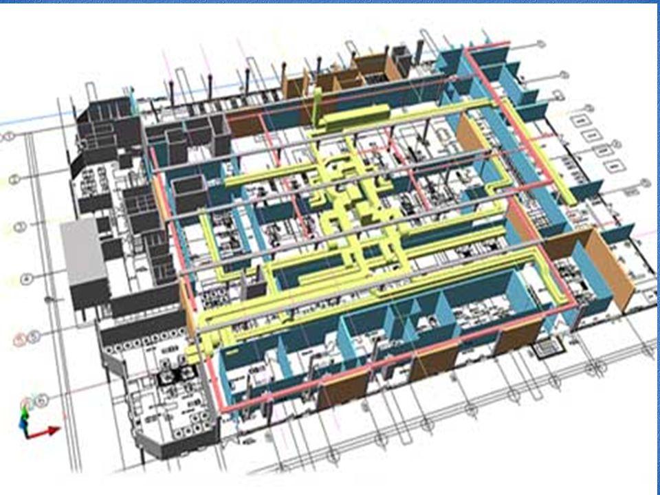 Desain Konstruksi letak Memadai untuk memudahkan melaksanakan : Operasional Pembersihan Pemeliharaan Memperkecil resiko terjadinya mix-up, cross contamination & kesalahan lain.