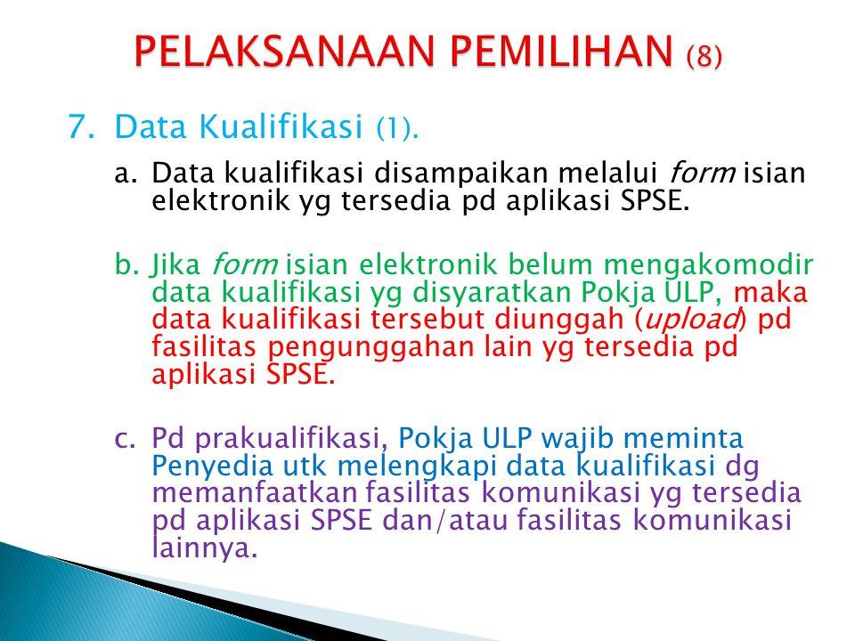 7.Data Kualifikasi (2).