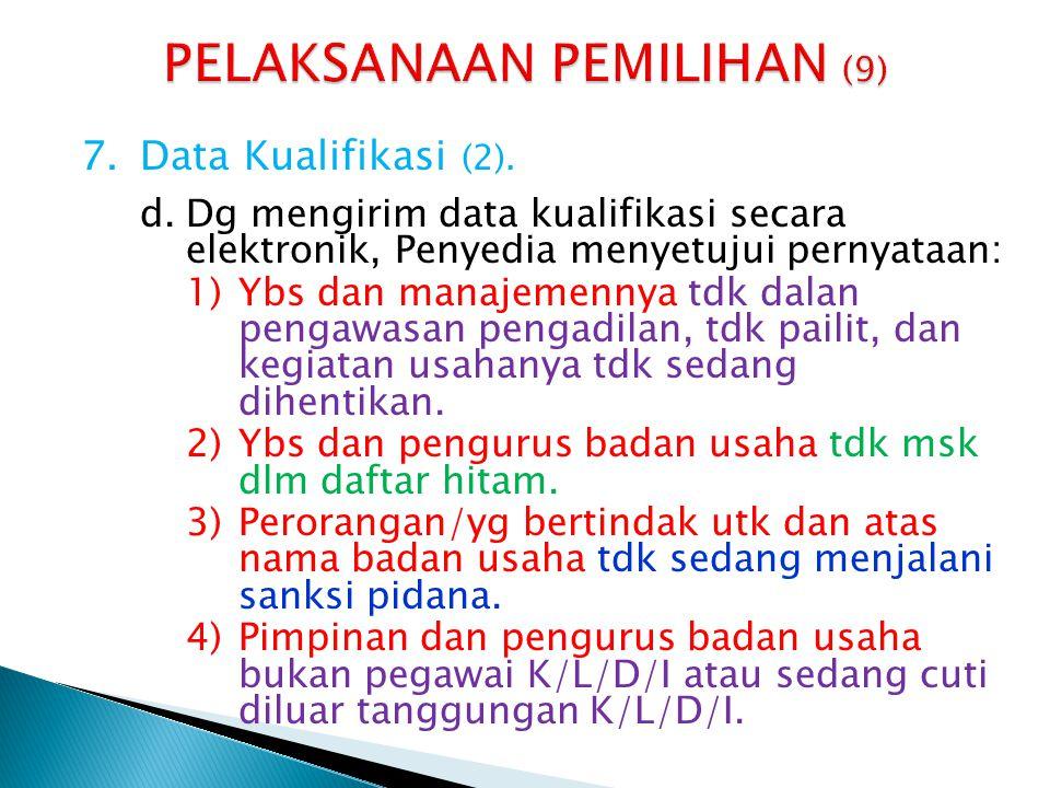 7.Data Kualifikasi (3).