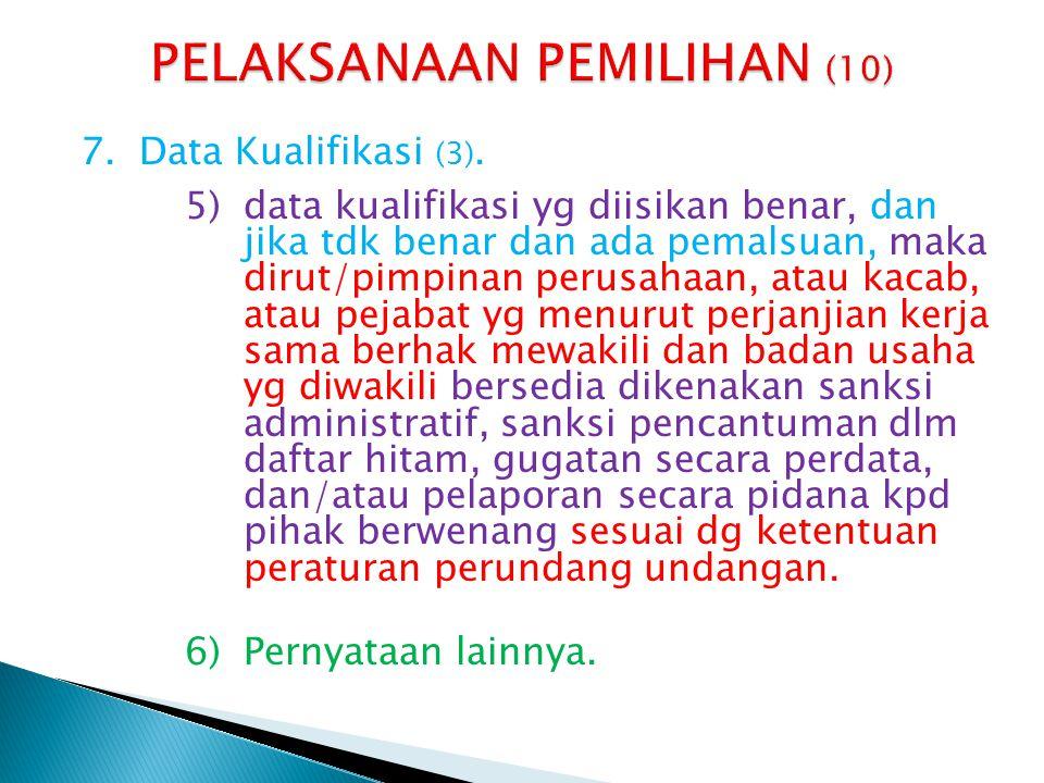 7.Data Kualifikasi (4).