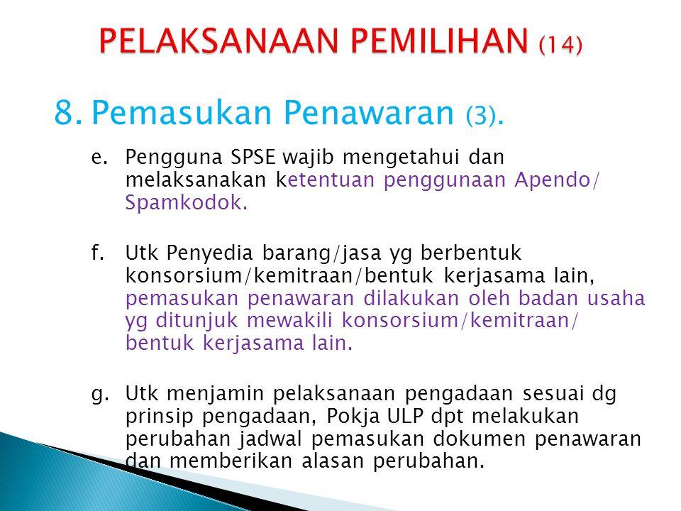 8.Pemasukan Penawaran (4).