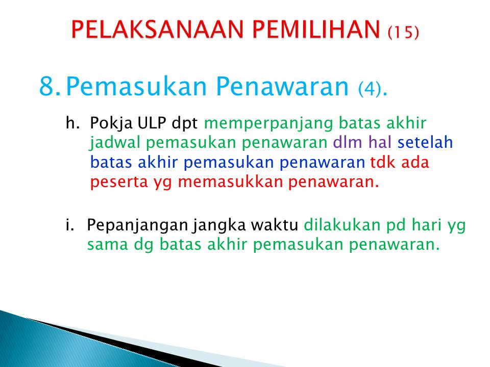 9.Pembukaan, Evaluasi Dokumen dan Pengumuman (1).