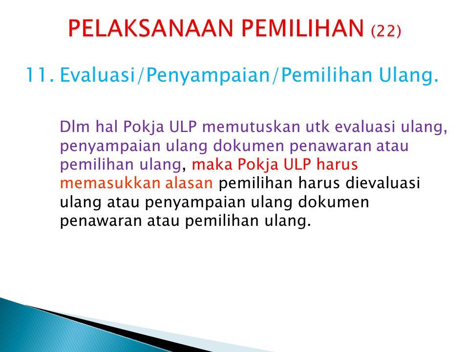 12.SPPBJ.a.PPK membuat dan mencetak SPPBJ melalui aplikasi SPSE.