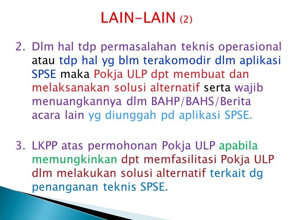 sutan@lkpp.go.id
