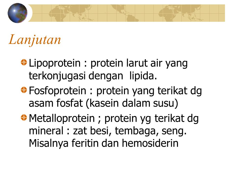 KATABOLISME AA yang tidak digunakan dalam sintesa protein  tenaga Jalur metabolisme 1.