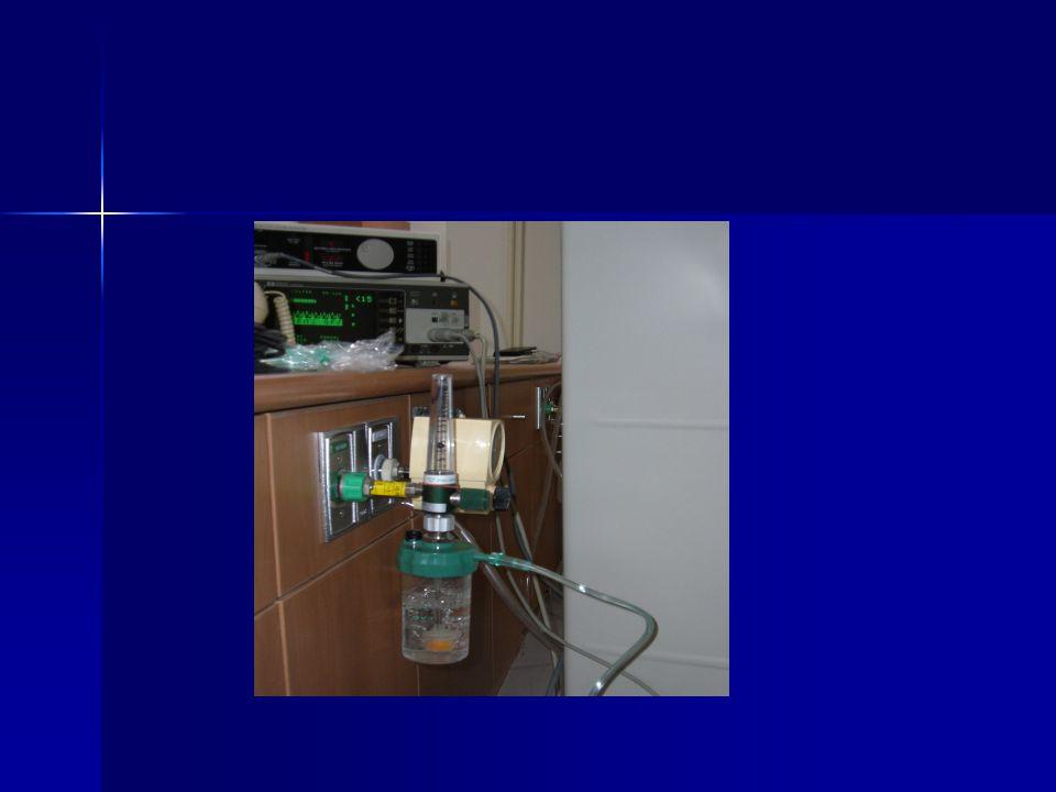 血氧監視器 (pulse oxygen meter)