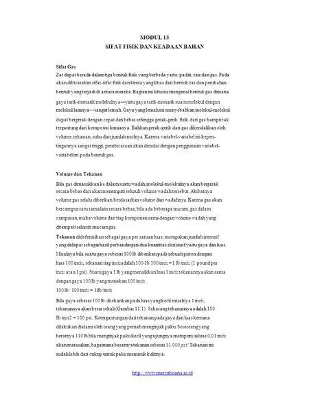 Mata Pelajaran Kompresor Materi Tekanan Ppt Download