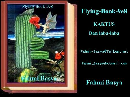 Flying-Book-9e8 Fahmi Basya