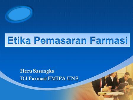 Peraturan konsil kedokteran indonesia nomor 42/kki/per/xii/2007