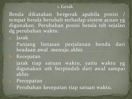 Created By Nurdini Gadis Media Pembelajaran Fisika Universitas Pendidikan Indonesia Departemen