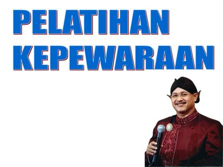 BEBERAPA ISTILAH PUBLICS SPEAKER PROTOKOL ANNOUNCER MC PEWARA ENTERTAINER.