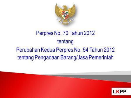Peraturan pemerintah no 71 tahun 2010 tentang standar akuntansi pemerintahan