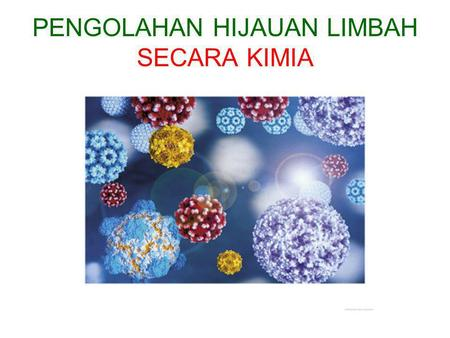 PENGOLAHAN HIJAUAN LIMBAH SECARA KIMIA. Figure 10: Diagramatic representation of the lignin- hemicellulose complex and the manner in which various treatment.