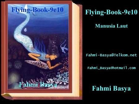 Flying-Book-9e10 Manusia Laut  Fahmi Basya.