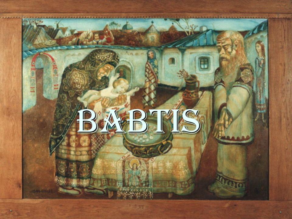 Babtis
