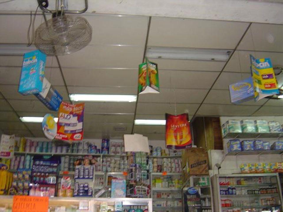 Wiryanto, Bahan Diskusi Kuliah Manajemen Farmasi Komunitas/Apotik