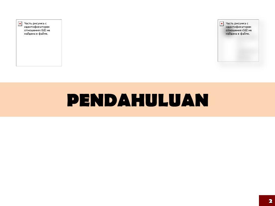 PENDAHULUAN 2