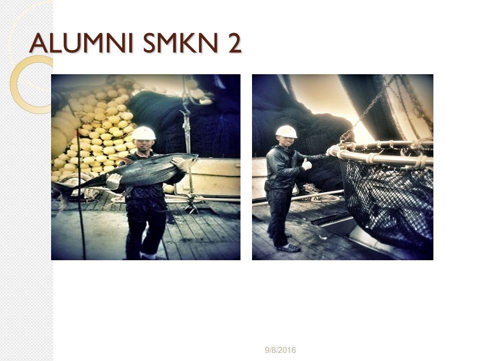 ALUMNI SMKN 2 4/28/2017