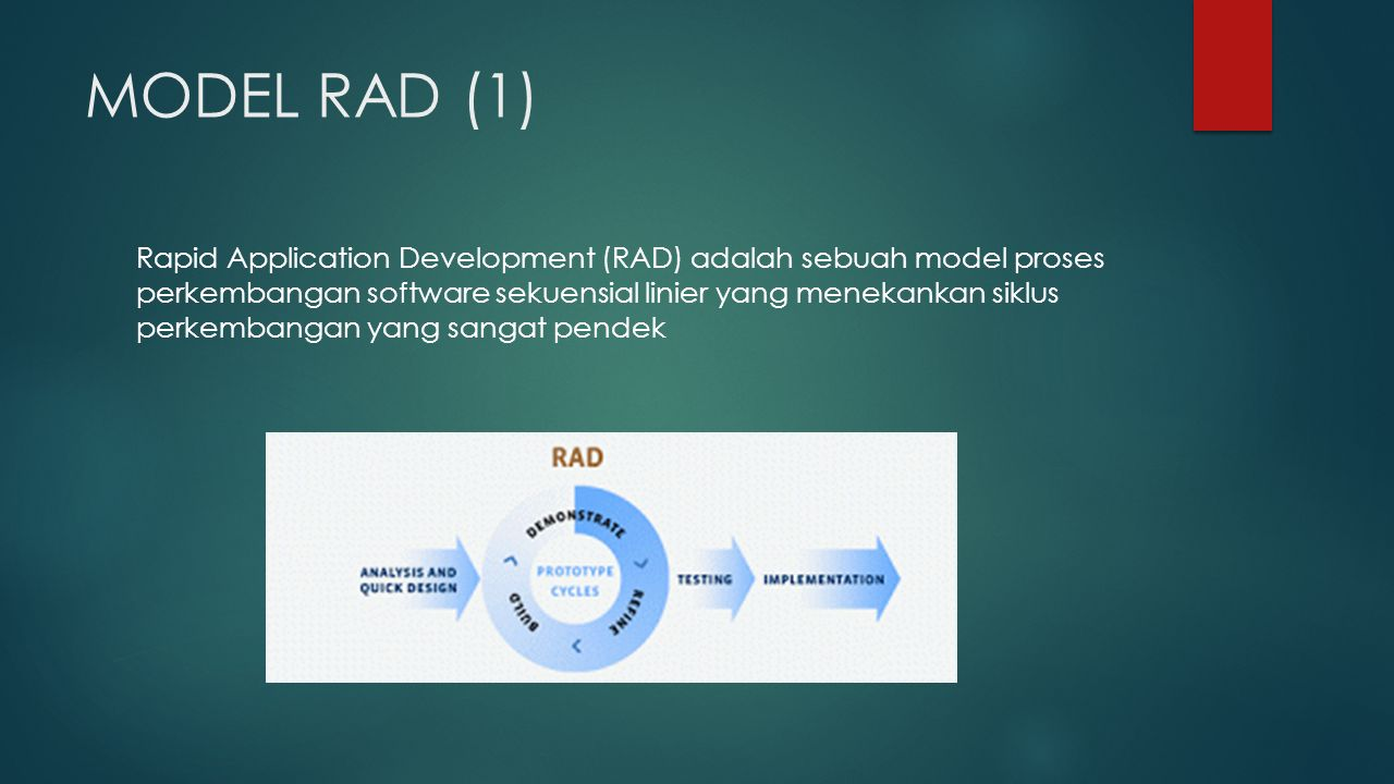 MODEL RAD (1)
