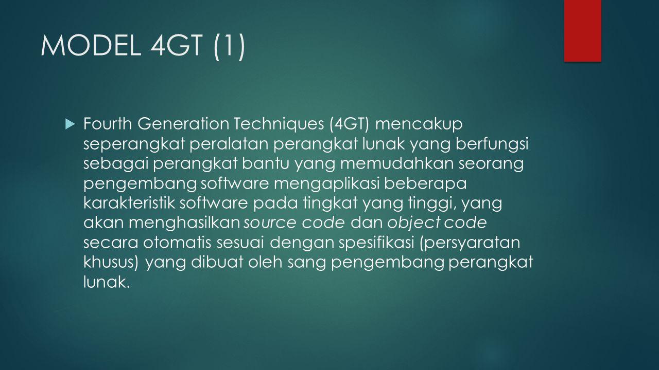 MODEL 4GT (1)