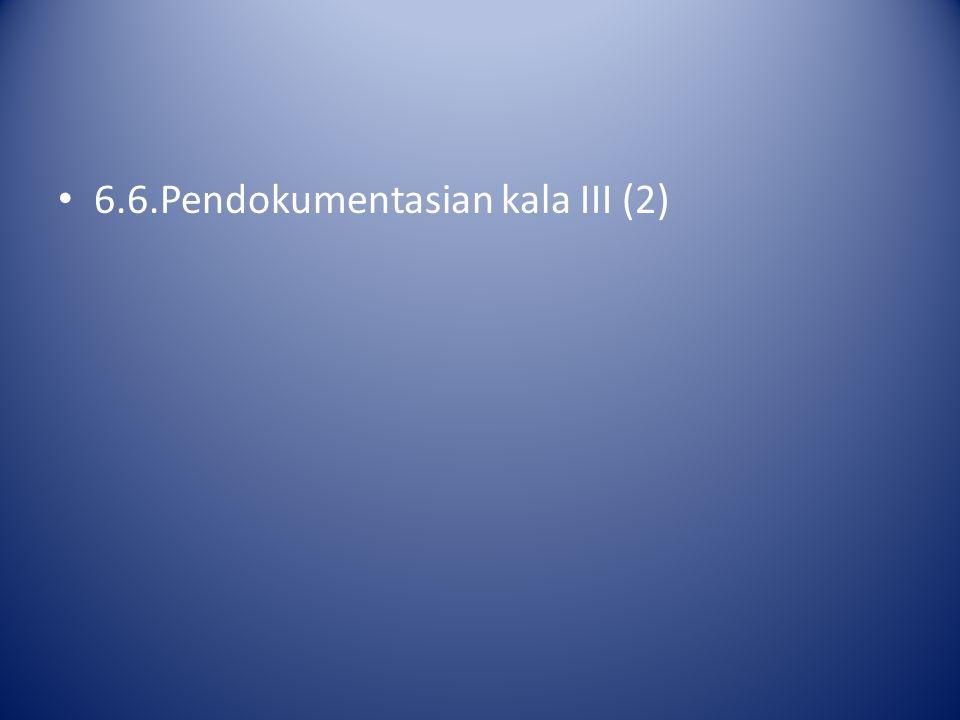 6.6.Pendokumentasian kala III (2)