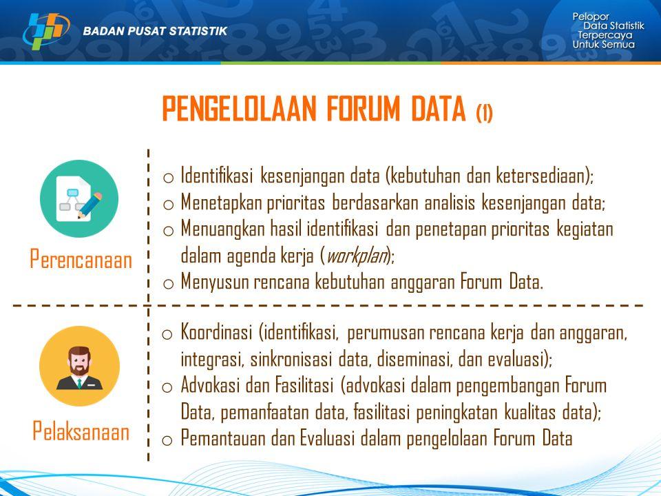 PENGELOLAAN FORUM DATA (1)