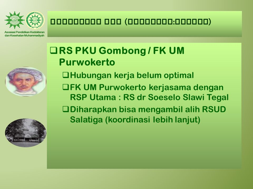 AUMKES-FK PTM (Kategori:KURANG)