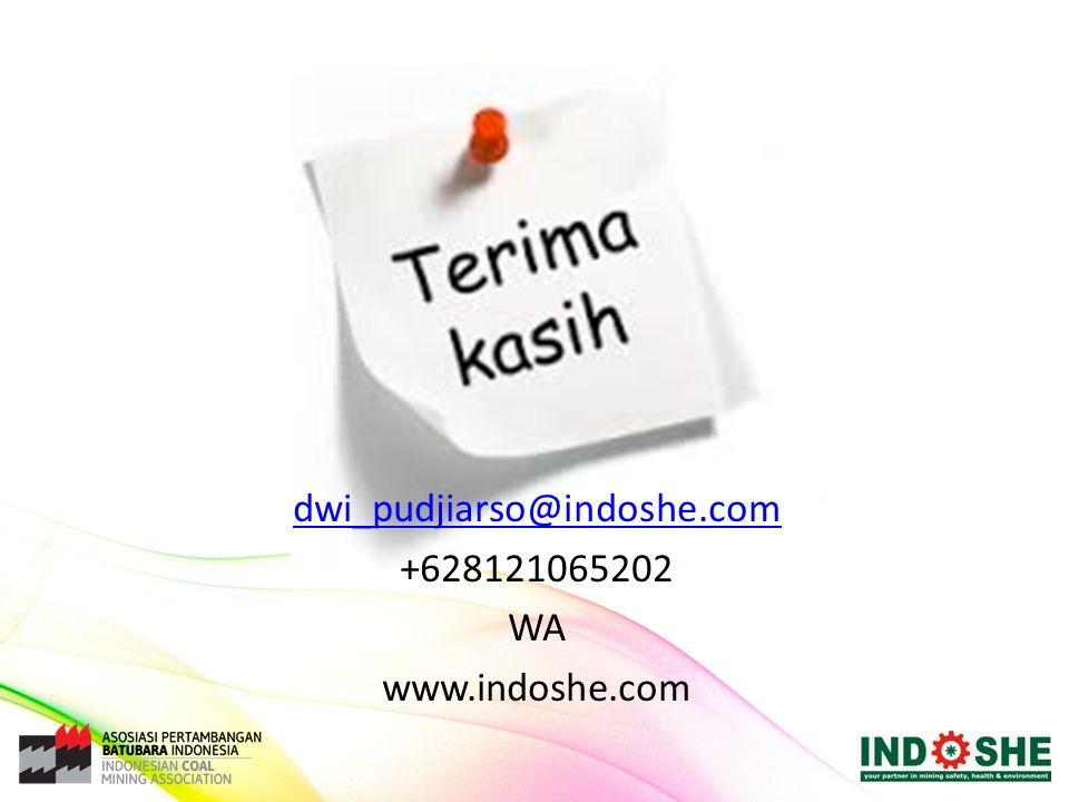 dwi_pudjiarso@indoshe.com +628121065202 WA www.indoshe.com