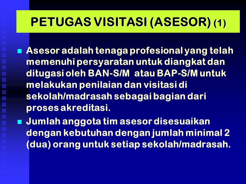 PETUGAS VISITASI (ASESOR) (1)