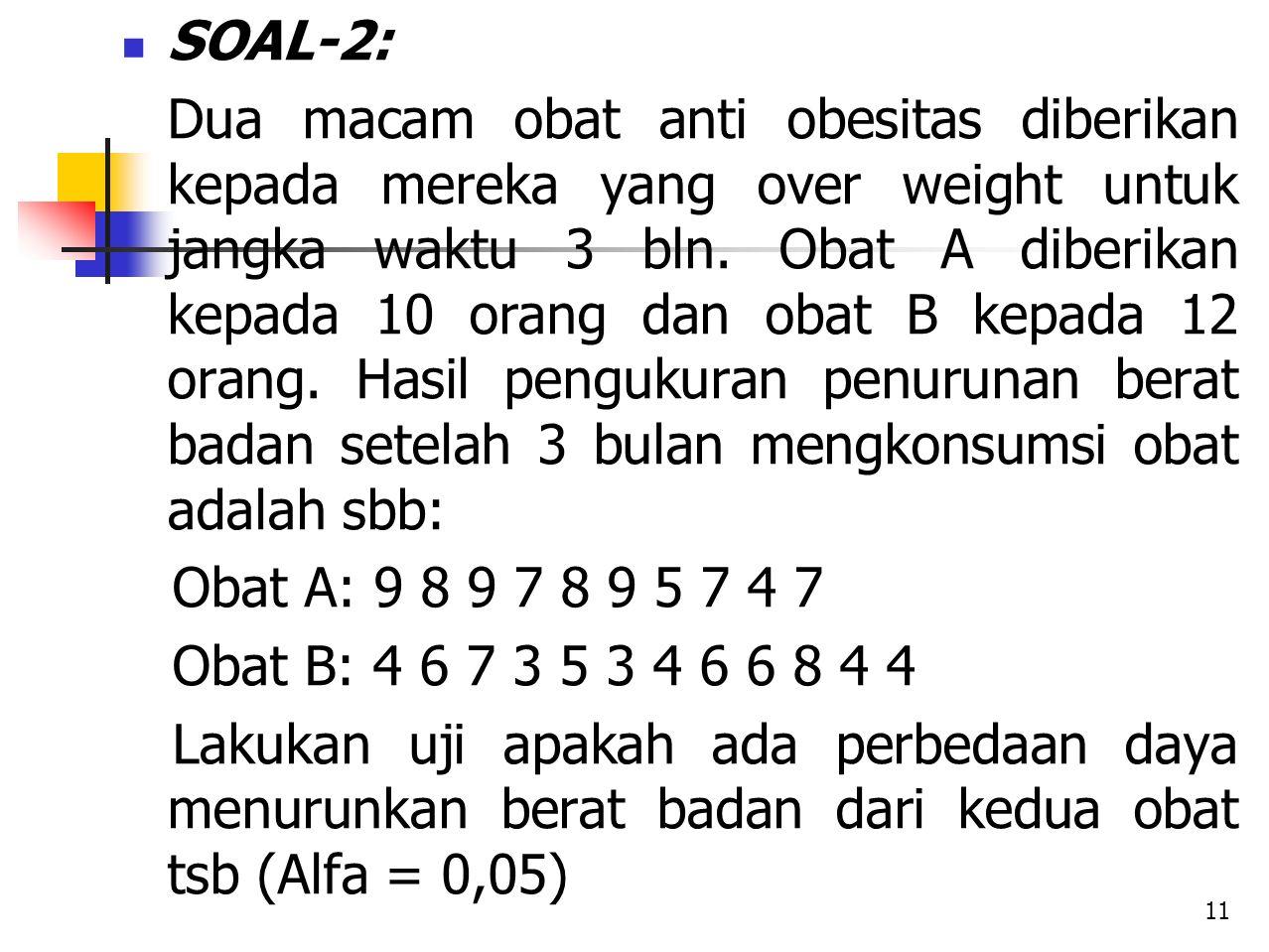SOAL-2: