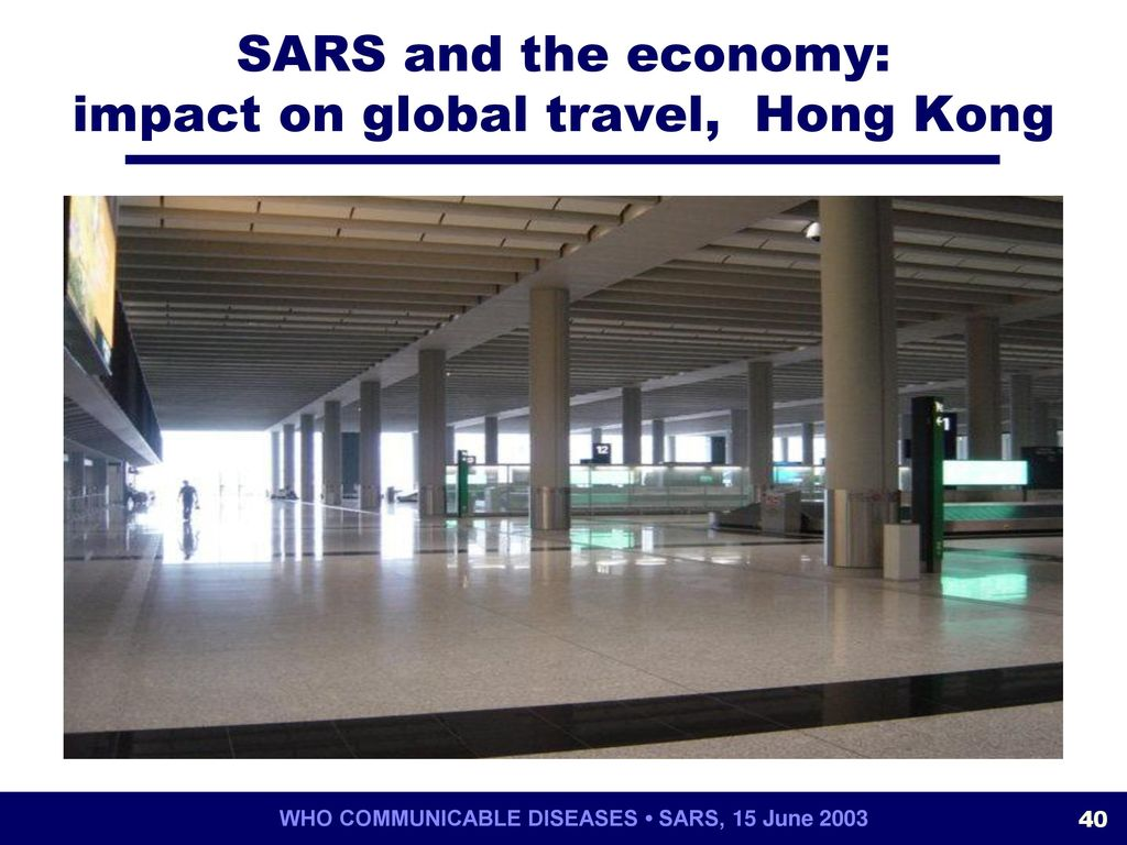 economic impacts of tourism in hong kong tourism essay Table 41 summary of the economic impact of sport in hong kong  2000   event attendance numbers, tourist visitor numbers, origin of the tourists, daily  visitor.
