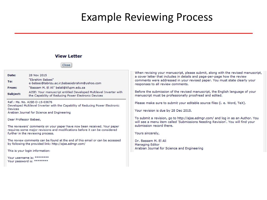 revised manuscript cover letter Cover letter have you prepared a cover letter explaining why you consider this manuscript suitable for publication in plos genetics related manuscripts revised.