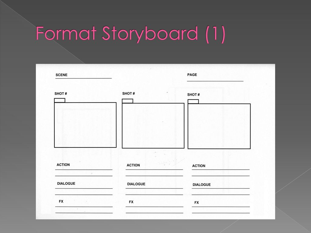 Format Storyboard (1)