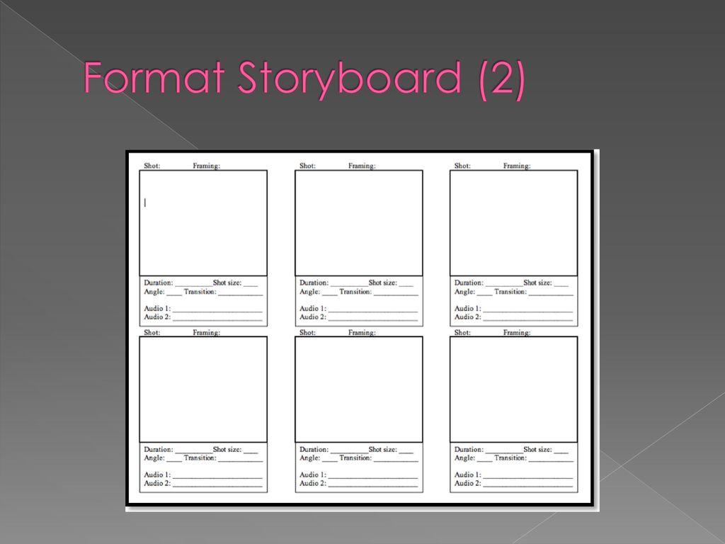 Format Storyboard (2)