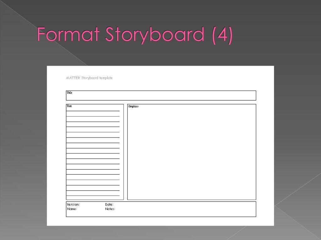 Format Storyboard (4)