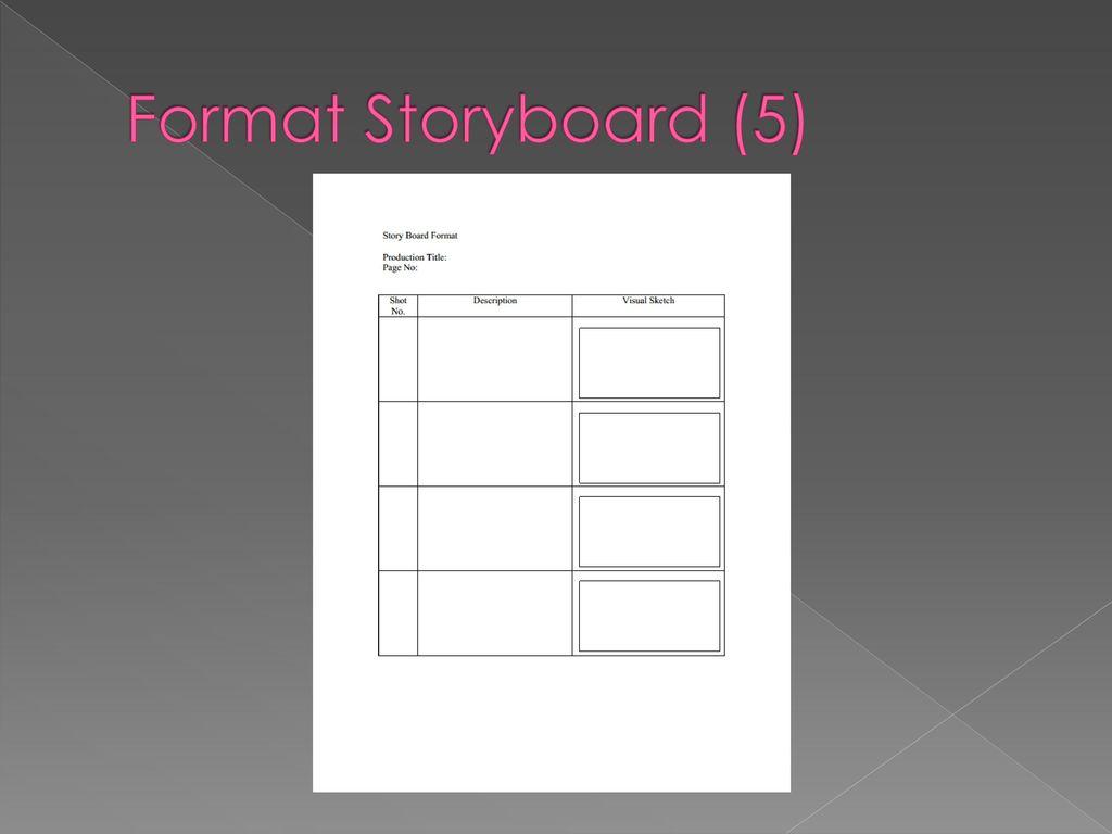 Format Storyboard (5)