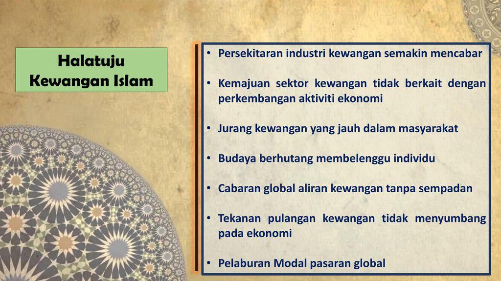 pasaran modal islam 2252 sekuriti pasaran modal kadar faedah bagi cagaran adalah tetap terhadap jangka hayat gadai janji tersebut pasaran cagaran islam beroperasi.