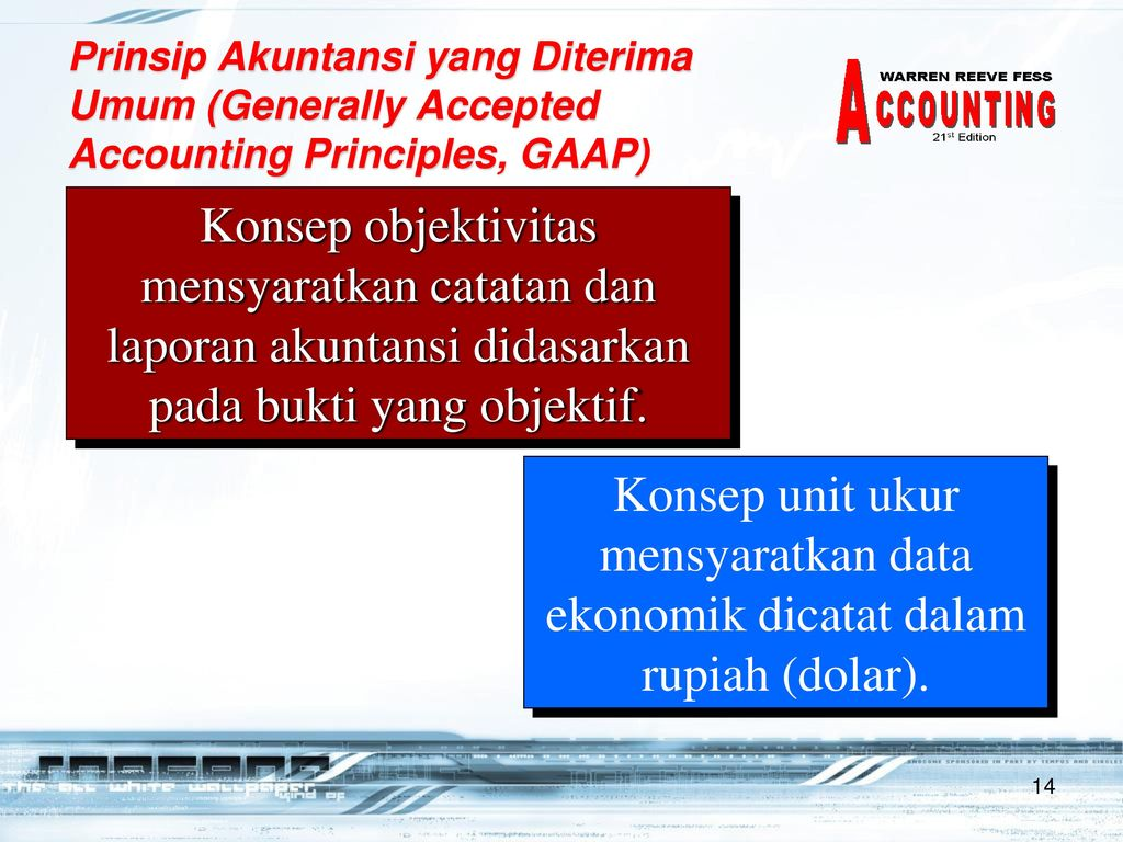 generally accepted accounting principles and diane Start studying chapter 4 orion - accounting learn before financial statements are prepared under generally accepted accounting principles diane vasquez, cpa.
