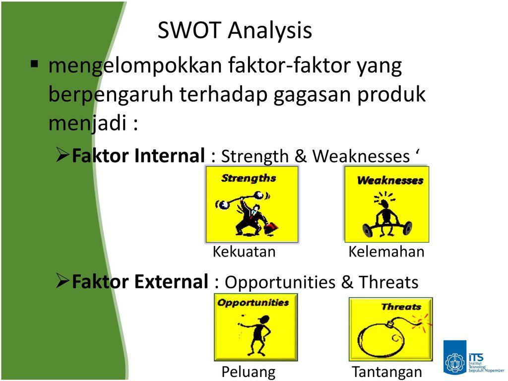 swot internal nintendo weaknesses