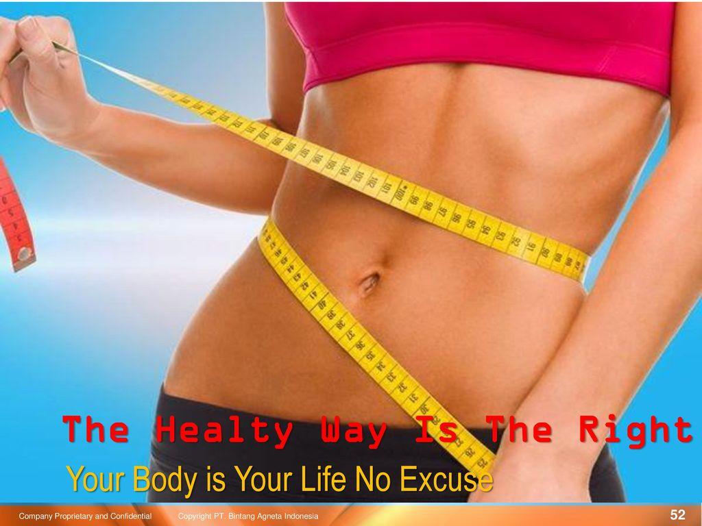 Самая эффективная диета для похудения: отзывы врачей и
