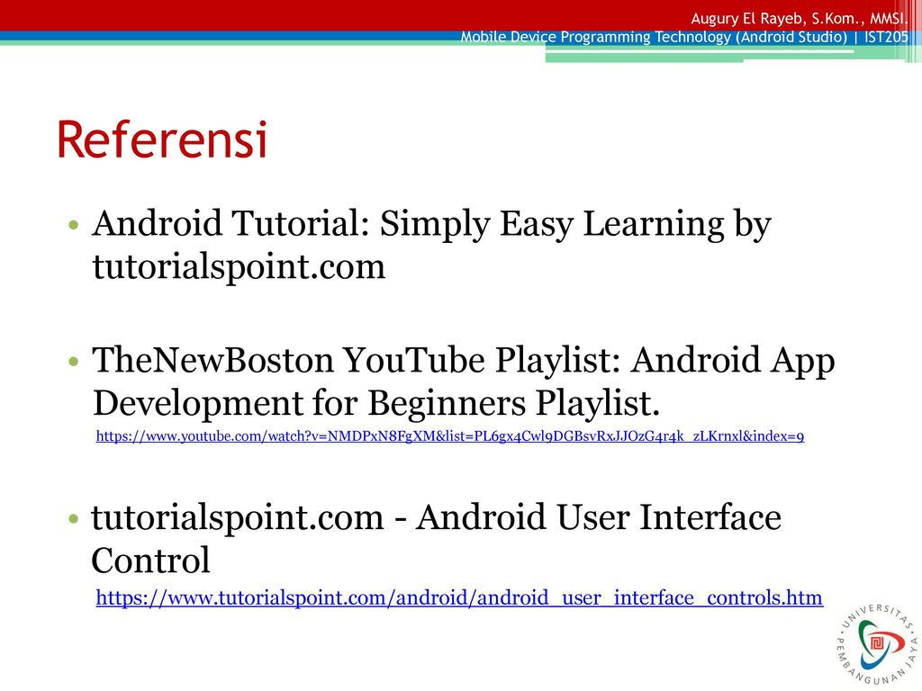Tutorials Point Simply Easy Learning Image collections - Any ...