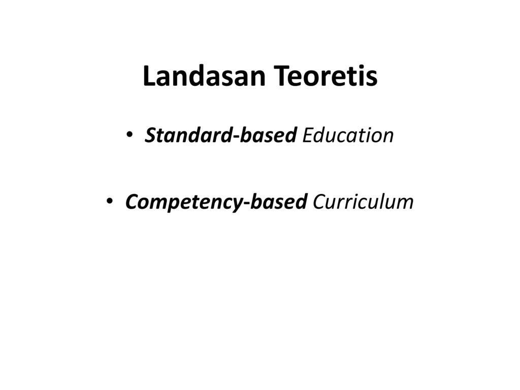 standard based eudcation Social studies leader's guide and developing and implementing a standards-based curriculum.
