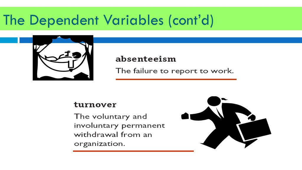 voluntary and involuntary turnover How to calculate turnover rate    and why it matters total turnover calculation is applied to a combination of both voluntary and involuntary separations:.