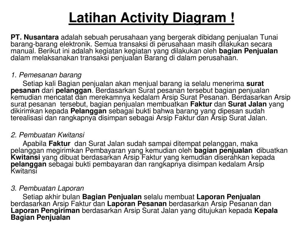 Use case diagram ppt download latihan activity diagram ccuart Images