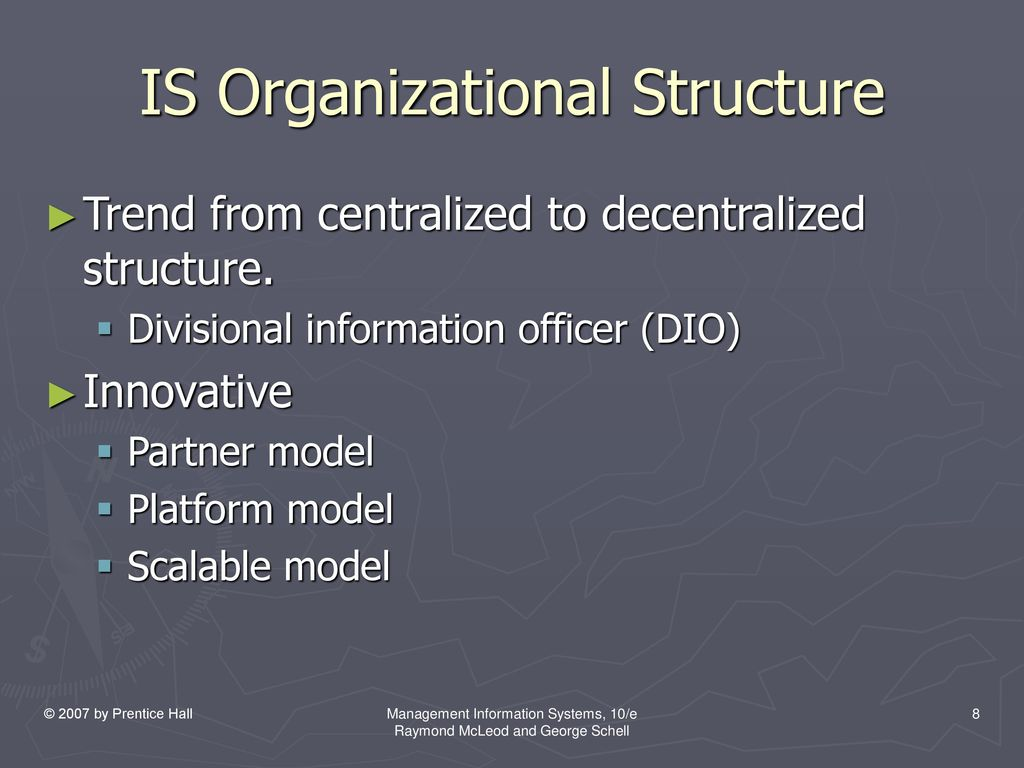 kraft foods what is the organization s structure how decentralized or centralized is it Kraft foods company kraft foods company structure what is the organization's structure how decentralized or centralized is it being amongst the most renowned names to have existed in the world we know today, the house of kraft foods runs upon the philosophy of being 'one company.