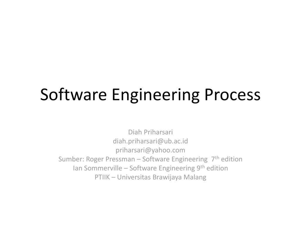 software engineering 9th editon Ian sommerville software engineering 9th edition pdf this is a major revision of the previous edition with extensive reorganization and all material provided on the.