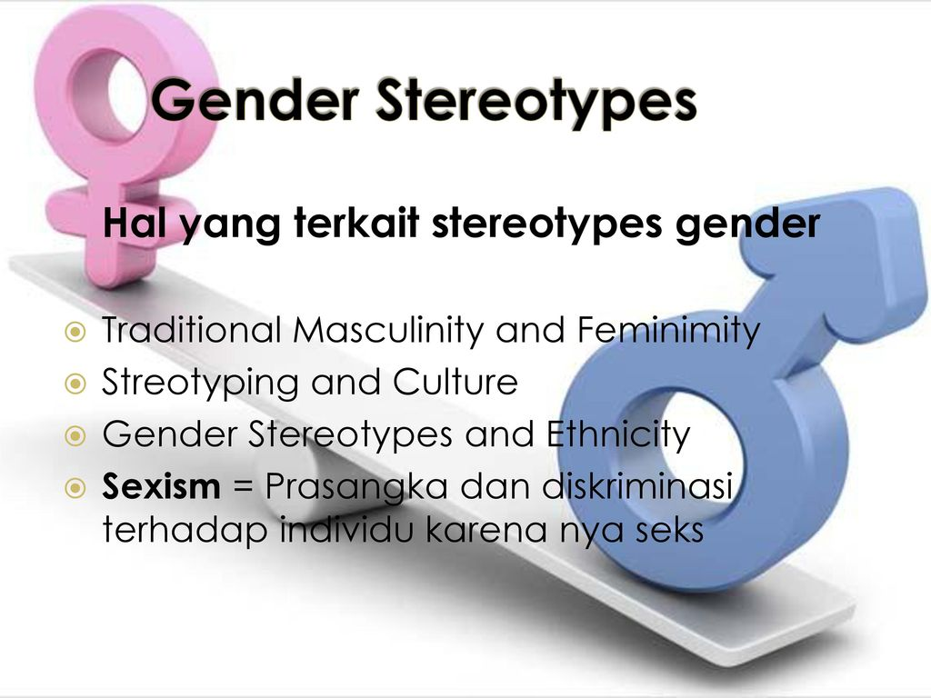 gender stereotypes in my brilliant career Gender stereotypes are over-generalizations about the characteristics of an entire group based on gender while gender stereotypes have been.