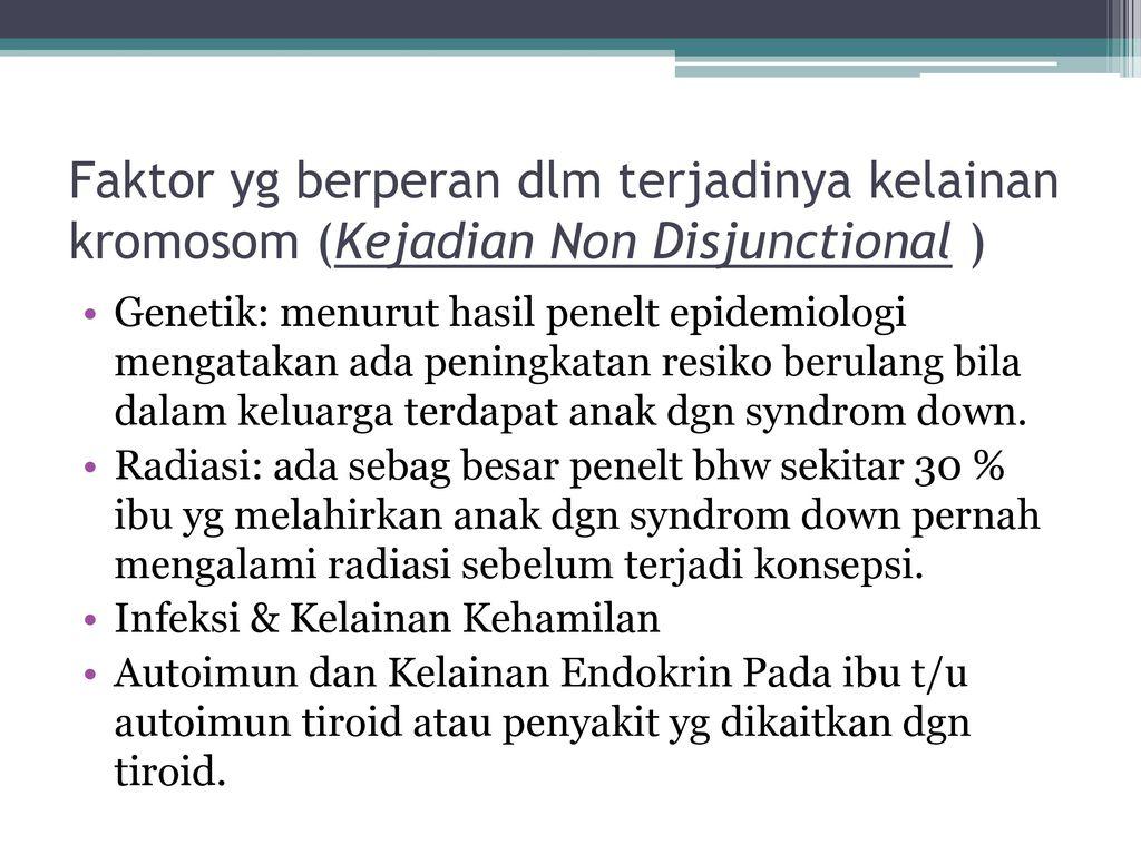 tiroida autoimuna cauze
