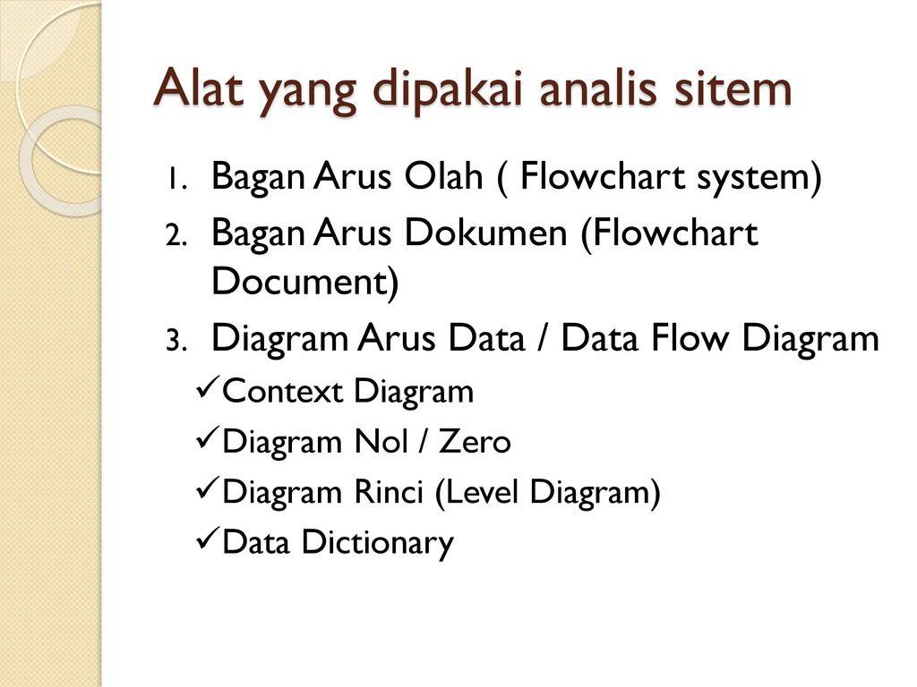 Flowchart system flowchart document ppt download 78 alat ccuart Image collections